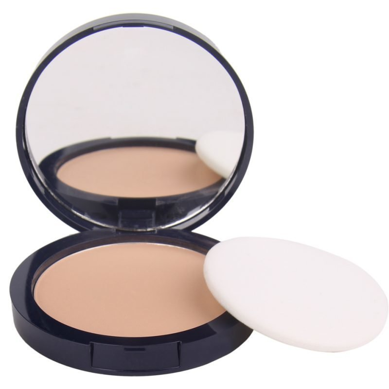 Lumene Luminous Matt Powder 3 Fresh Apricot 10g