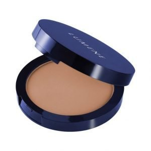 Lumene Luminous Matt Powder Puuteri 10 g