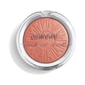 Lumene Nordic Nude Light Reflecting Poskipuna
