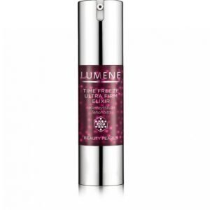 Lumene Time Freeze Ultra Firm Elixir 30 Ml