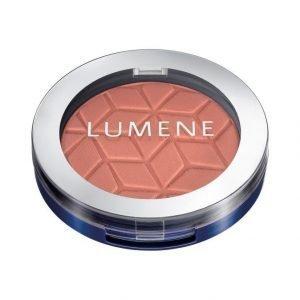 Lumene Touch Of Radiance Blush Poskipuna