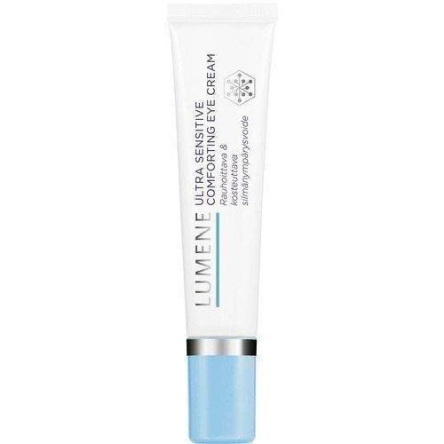 Lumene Ultra Sensitive Comforting Eye Cream