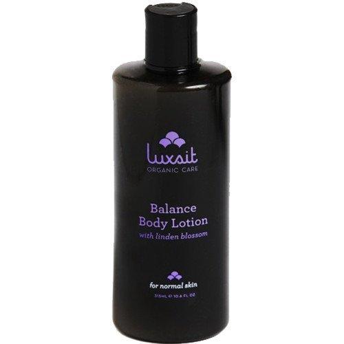 Luxsit Balance Body Lotion