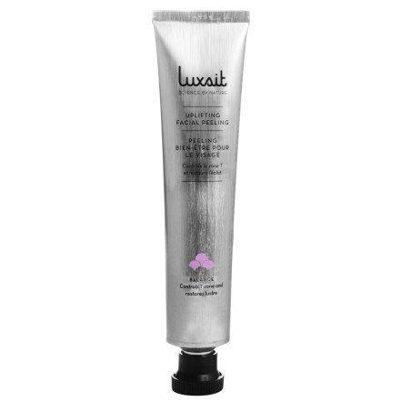 Luxsit Balance Uplifting Facial Peeling