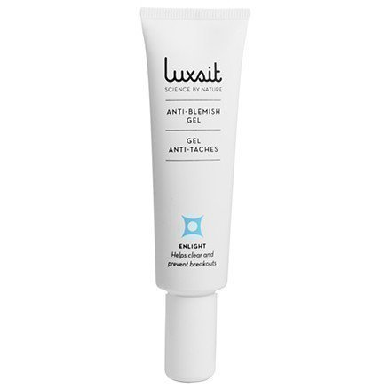 Luxsit Enlight Anti-Blemish Gel