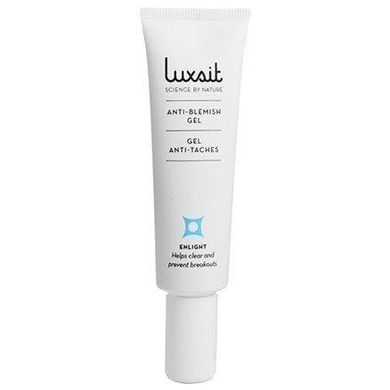 Luxsit Enlight Anti-Blemish Gel