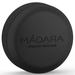 Mádara Charcoal Detox Soap 90 G