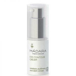 Mádara Eye Contour Cream 15 Ml