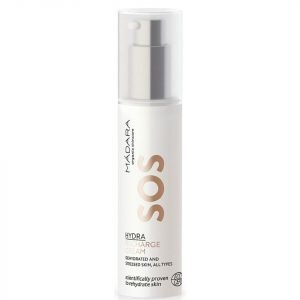 Mádara Sos Hydra Recharge Cream 50 Ml