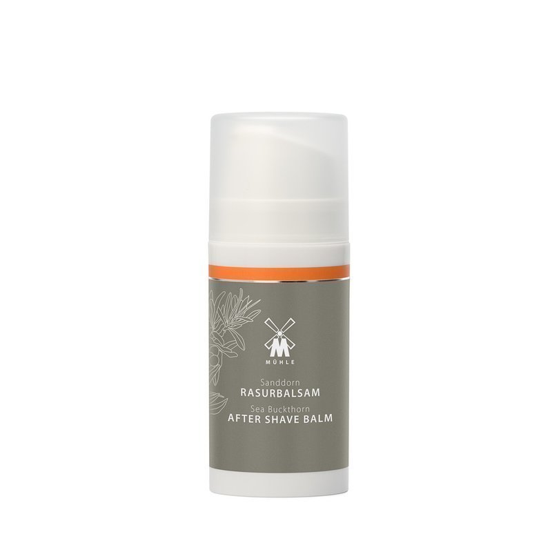Mühle Sea Buckthorn After Shave Balm