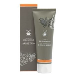 Mühle Sea Buckthorn Shaving Cream