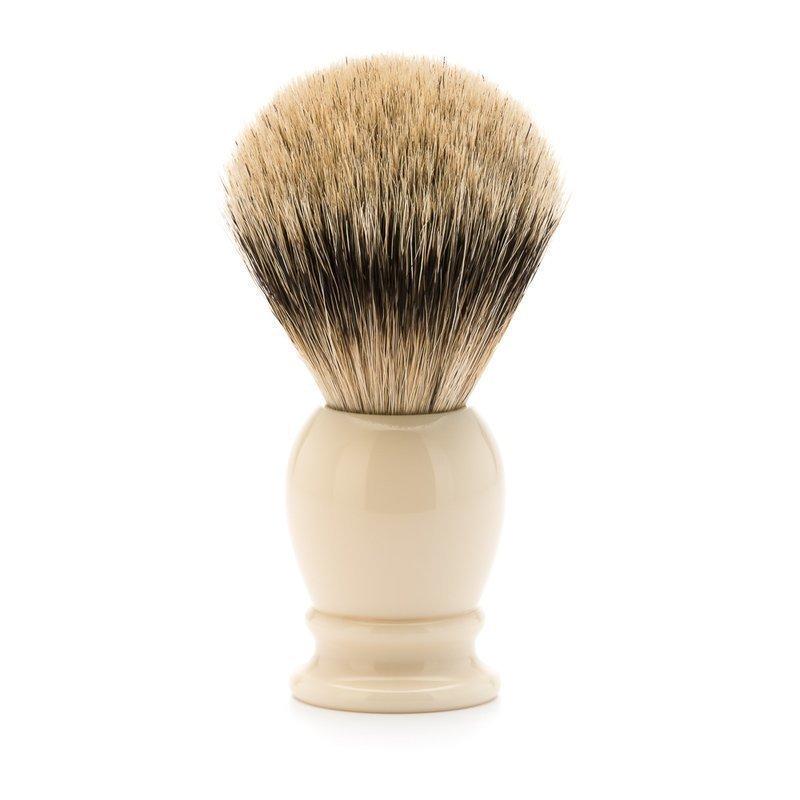 Mühle Silvertip Badger Ivory