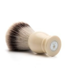 Mühle Silvertip Fibre® Ivory