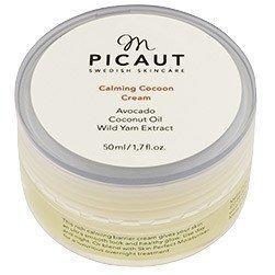 M Picaut Calming Cocoon Cream