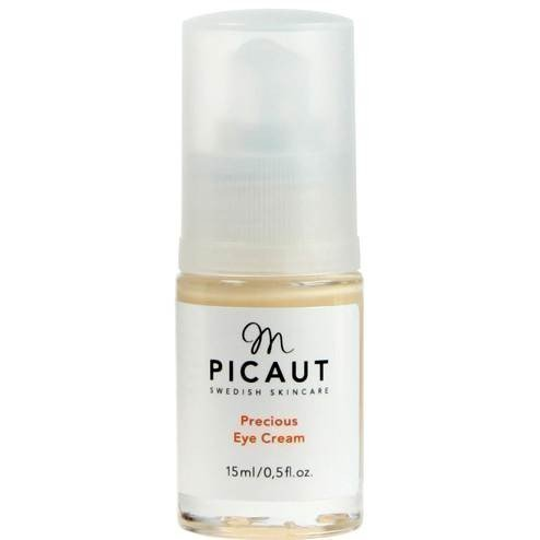 M Picaut Precious Eye Cream