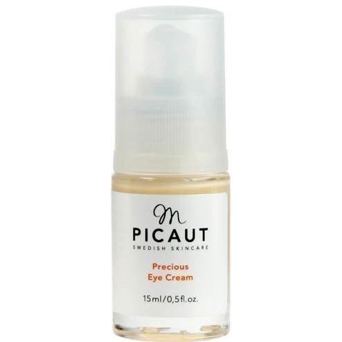 M Picaut Precious Eye Cream