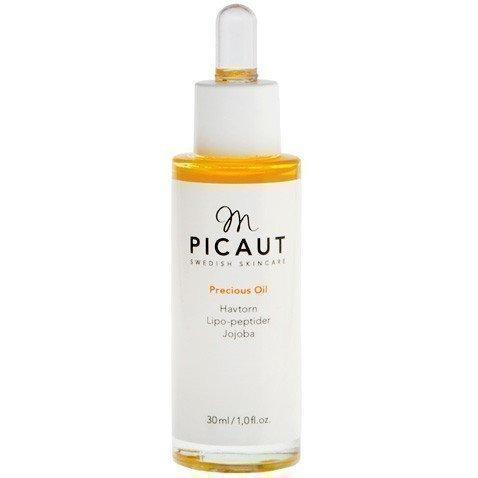 M Picaut Precious Oil