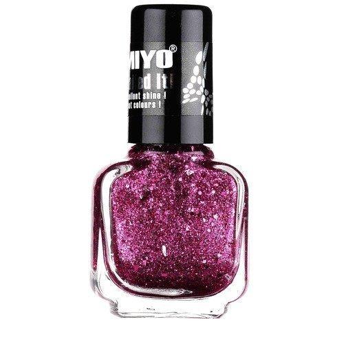MIYO Nailed it! Butterfly Nebula