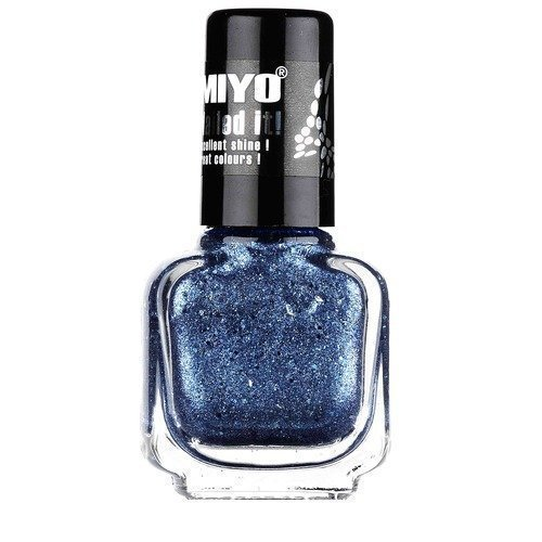 MIYO Nailed it! Milky Way