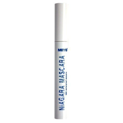 MIYO Niagara Mascara Waterproof