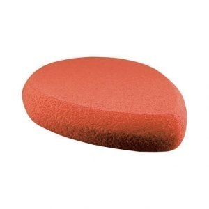 Mac All Blending Sponge Coral Meikkisieni
