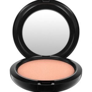 Mac Beauty Powder Pearl Sunshine Puuteri 10 g