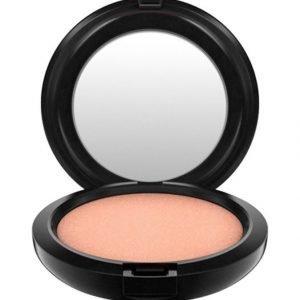 Mac Beauty Powder Pearl Sunshine Puuteri 10 g