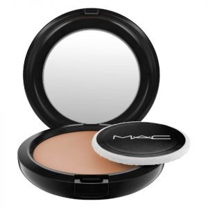 Mac Blot Powder / Pressed Various Shades Dark