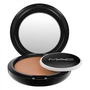 Mac Blot Powder / Pressed Various Shades Deep Dark