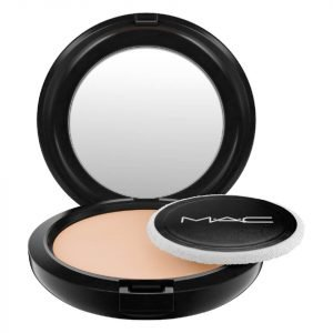 Mac Blot Powder / Pressed Various Shades Medium Dark