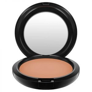 Mac Bronzing Powder Various Shades Bronze