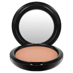 Mac Bronzing Powder Various Shades Golden