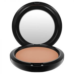 Mac Bronzing Powder Various Shades Matte Bronze