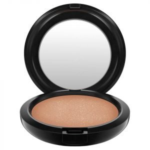 Mac Bronzing Powder Various Shades Refined Golden