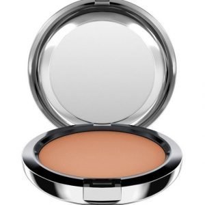 Mac Brooke Candy Bronzing Powder Aurinkopuuteri 10 g