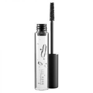 Mac Brow Set Clear