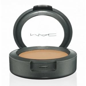 Mac Cream Colour Base 3