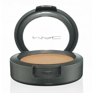 Mac Cream Colour Base Pohjustusvoide