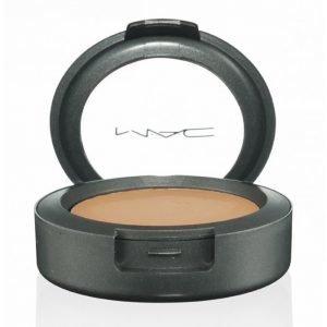 Mac Cream Colour Base Pohjustusvoide