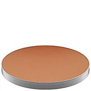 Mac Cream Colour Base Pro Palette Refill Various Shades Bronze