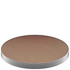 Mac Cream Colour Base Pro Palette Refill Various Shades Dusk