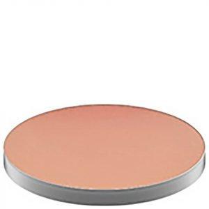 Mac Cream Colour Base Pro Palette Refill Various Shades Hush