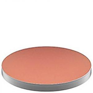 Mac Cream Colour Base Pro Palette Refill Various Shades Improper Copper