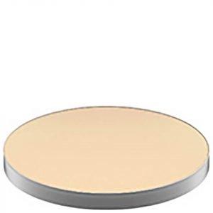 Mac Cream Colour Base Pro Palette Refill Various Shades Pearl
