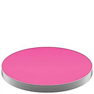Mac Cream Colour Base Pro Palette Refill Various Shades Pink Shock