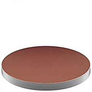 Mac Cream Colour Base Pro Palette Refill Various Shades Root