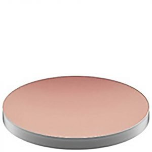 Mac Cream Colour Base Pro Palette Refill Various Shades Shell