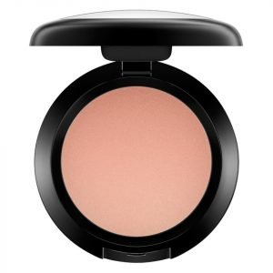 Mac Cream Colour Base Various Shades Hush