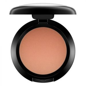 Mac Cream Colour Base Various Shades Improper Copper