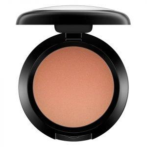 Mac Cream Colour Base Various Shades Improper Copper